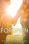 Forgiven (The Trouble Series, #0.5)