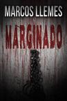 Marginado