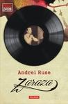 Zaraza by Andrei Ruse