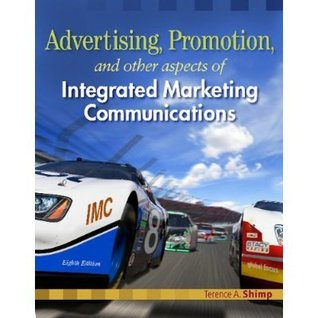 Integrated Advertising Promotion And Marketing Communications 7th Edition Pdf