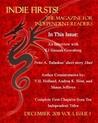Indie Firsts! Magazine (December 2011)