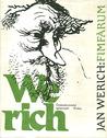 Fimfárum by Jan Werich