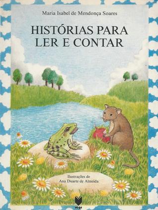 Histórias Para Ler e Contar