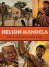 Nelson Mandela: The Authorized Comic Book