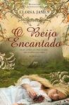 O Beijo Encantado (Fairy Tales, #1)