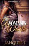 A Woman's Worth (A Woman's Worth #1)