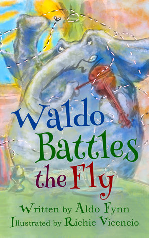 waldo-battles-the-fly