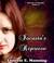 Iocasta's Reprieve by Lissette E. Manning