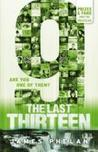 Nine (The Last Thirteen, #5)