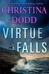 Virtue Falls (Virtue Falls, #1)
