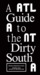 A Guide to the Dirty South