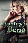 Ashley's Bend (Celtic Knot, #1)