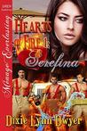 Serefina (Hearts on Fire, #1)