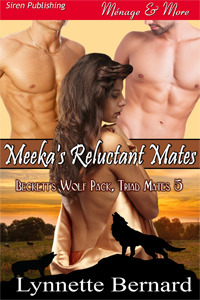 meeka-s-reluctant-mates