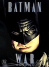 Batman: War on Crime