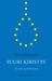 Suuri kiristys - Tie ulos eurokriisistä