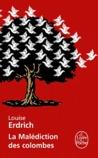 La Malédiction des colombes by Louise Erdrich
