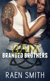 Liam: Branded Brothers