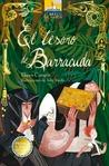 El tesoro de Barracuda by Llanos Campos