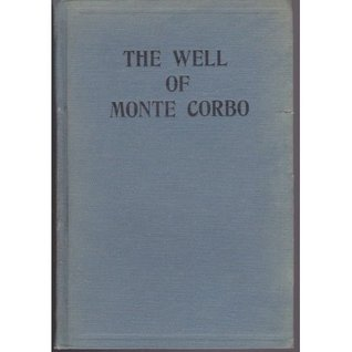 the-well-of-monte-corbo