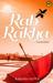 Rab Rakha