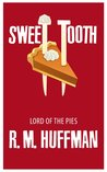 Sweet Tooth: Lord of the Pies