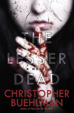 https://www.goodreads.com/book/show/20893407-the-lesser-dead?fr