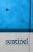 Sentinel by Jamie Foley