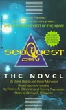 Seaquest DSV (SeaQuest DSV #1)