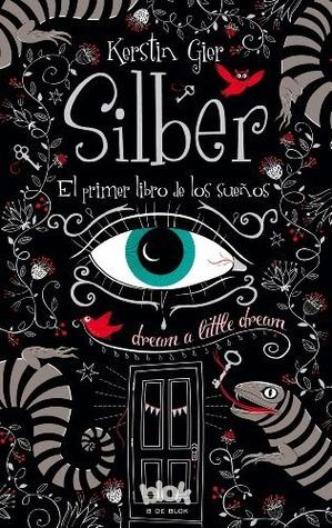 Reseña de Silber