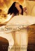 By Sun and Saltwater (Secrets of Itlantis #2) by Kate Avery Ellison