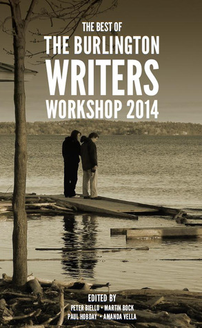 the-best-of-the-burlington-writers-workshop-2014