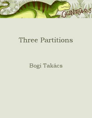 three-partitions