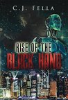 Rise of the Black Hand: The Case Files of Thomas Morelli