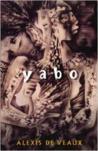 Yabo by Alexis De Veaux
