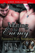 Mating the Enemy (Paranorma...