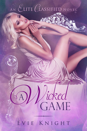 a-wicked-game