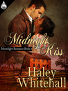 Midnight Kiss (Moonlight Romance, #3)