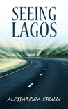 Seeing Lagos