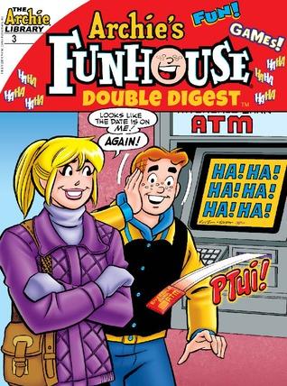 archie-s-funhouse-double-digest-3