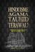 Hinduisme Agama Tauhid Terawal? by Kamaludin Endol