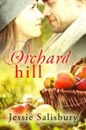 Orchard Hill