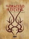 El Oráculo de Estépal (La Horda del Diablo, #5)