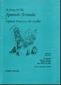 A Story Of The Spanish Armada