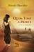 Quem teme a morte by Nnedi Okorafor