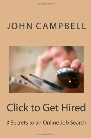 click-to-get-hired-3-secrets-to-an-online-job-search