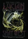The Mad Lord Lucian (Portals of Destiny)