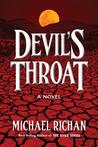 Devil's Throat (The River, #6)