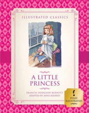 a little princess essay The muet writing test requires students to transfer information from a non-linear source to a linear text, as well as to write an essay of at least 350 words on a given topic.