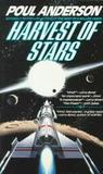 Harvest of Stars (Harvest of Stars, #1)